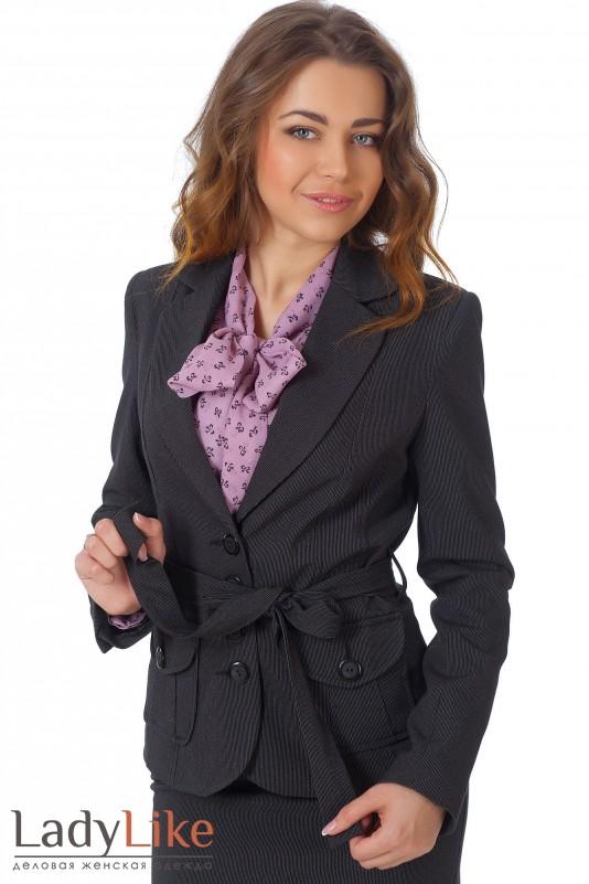 Блузки дресс код купить