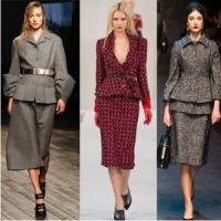 женская мода, свой стиль, стиль  одежды