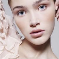 гиалуроновая кислота, косметология