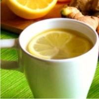 витамин C, старение