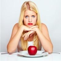 модная диета
