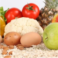 лучшие диеты по мнению диетологов