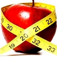 яблоко, организм