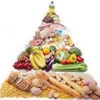 экспресс-диета, похудеть к Новому году