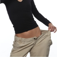 гормоны, вес, диета