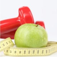 голодание, сбросить вес