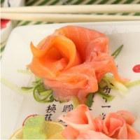 японская кухня, питание, польза