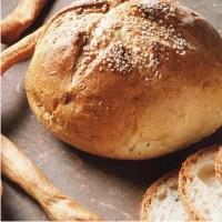 хлеб, мука