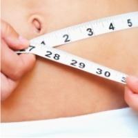 диета, похудеть