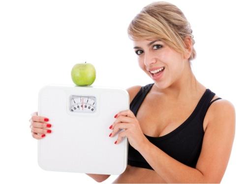 калории, питание