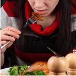 питание, кормящая мама