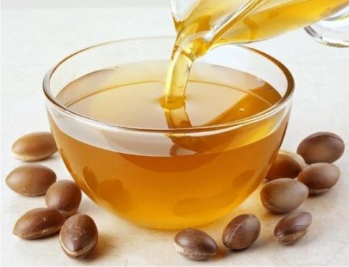 ароматические масла, ароматерапия