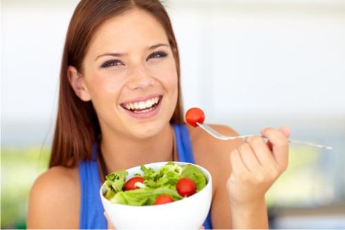 как похудеть на 4 килограмма