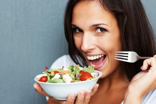 диета, углеводы