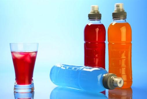 Эксперты рассказали, чем опасны диетические напитки