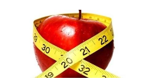 Два яблока в день помогут победить рак