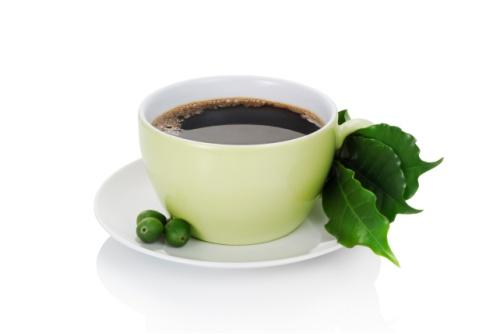 Кофе чем полезно при диетах