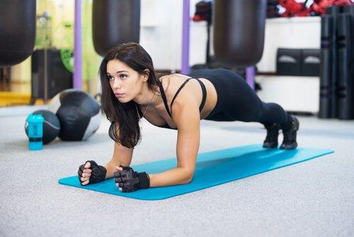 Как выбрать фитнес трекер