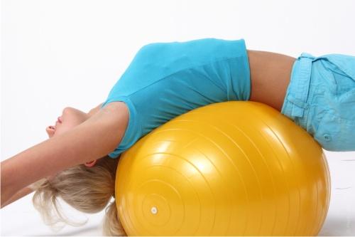 6 способов предотвратить гипертонию