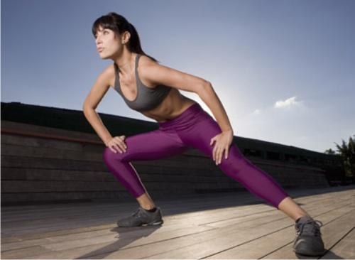 ноги, спорт, травма