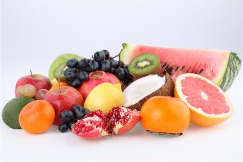 худеем, сбросить вес