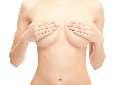 ожирение, рак груди