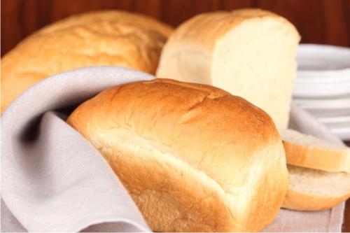 давление, хлеб