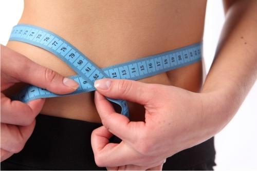 метаболизм, похудение