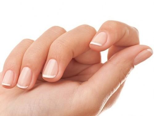 Лучшие домашние средства для укрепления и роста ногтей