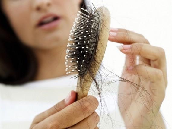 волосы, здоровье