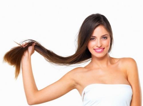 волосы, уход, шампунь