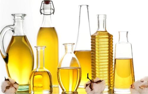 масло, оливковое масло