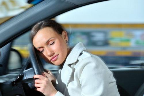 вождение, автомобиль
