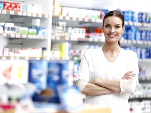 Какие лекарства негативно влияют на здоровье зубов