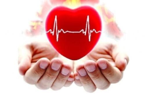 Медики обнаружили новый риск увеличения количества сердечных приступов