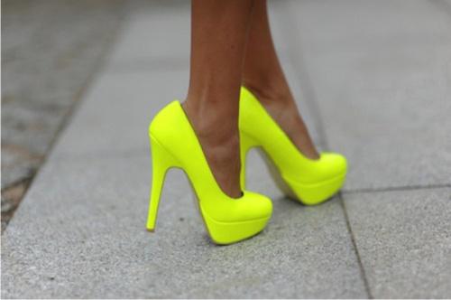 каблук, ноги, здоровье
