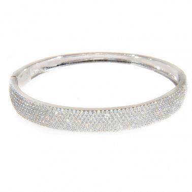 серебро, подарок