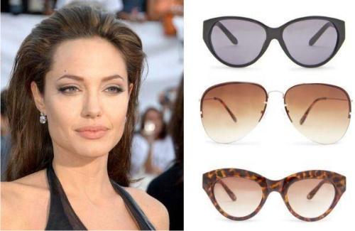 Мужские солнцезащитные очки мерседес