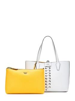 сумки, мода, весна 2017