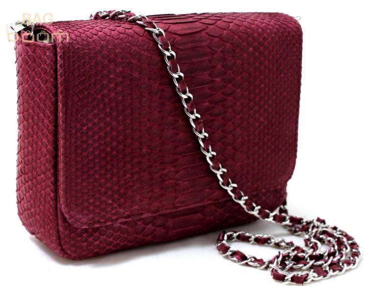 мода, сумка, аксессуар