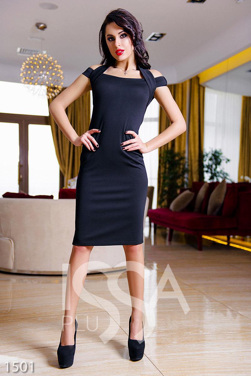 Женские платья женский предмет