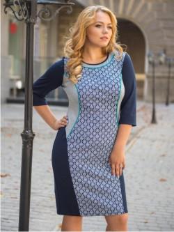 модные платья 2016 женские фото