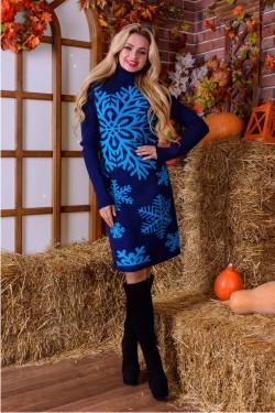 платье, зимняя одежда