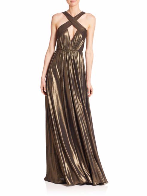 платья, новый год