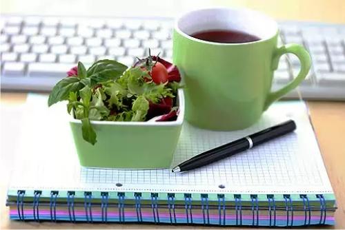 офисное питание