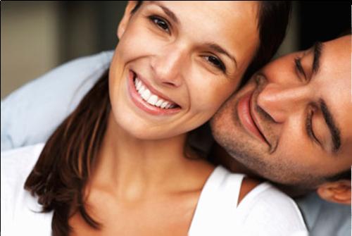 psicología de la familia: cómo actualizar la relación en el matrimonio?
