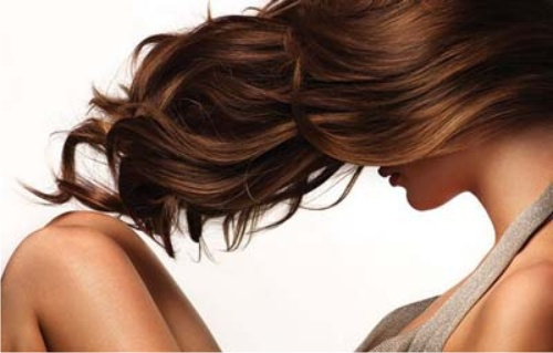перхоть, волосы