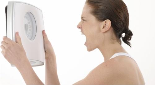 Можно ли убрать жир с живота и боков при помощи обруча