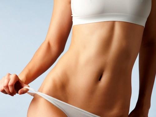 Медики рассказали, как худеть без вреда здоровью