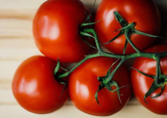 помидор, диета